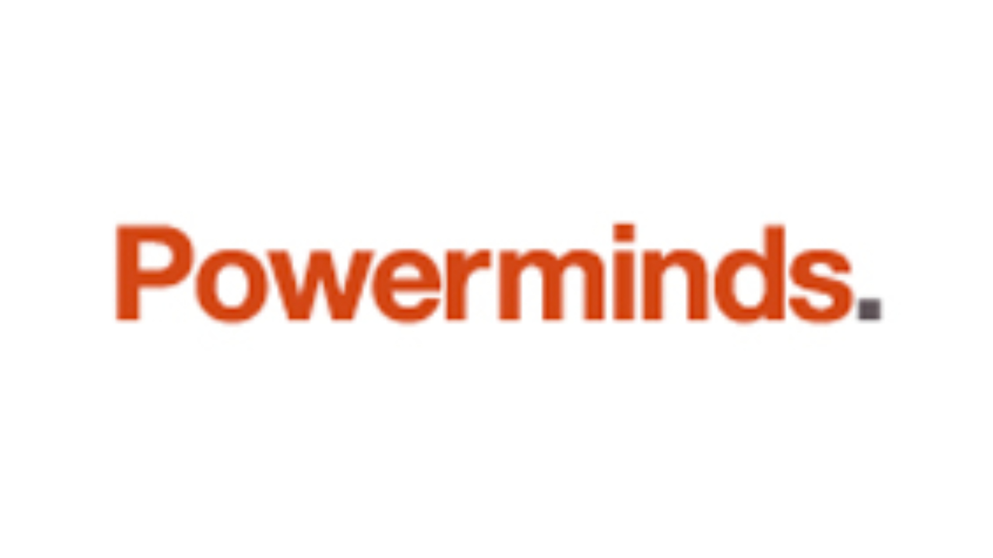 testimonial_powerminds