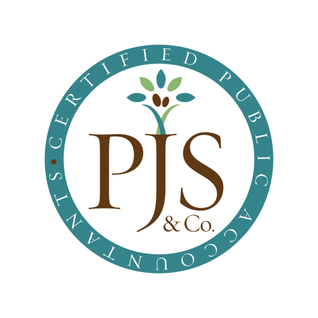 arthouse_PJS_logo